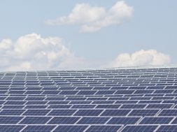 Solar firm Sunseap seeks IPO in Singapore