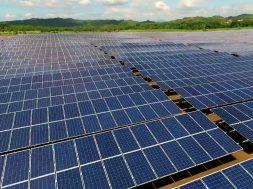 Solar_Philippines_Farm