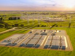 South Australia gov't welcomes approval for AU$3 billion wind-solar-storage project