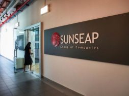 Sunseap, Tenaga forming venture to trial Singapore electricity imports from Malaysia