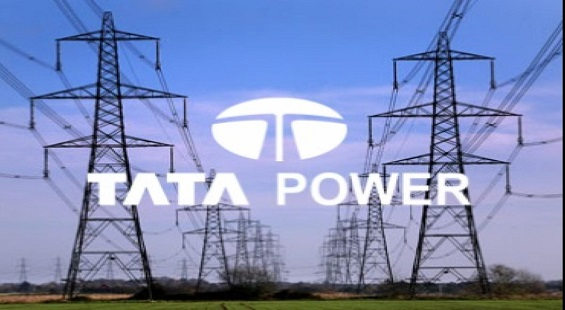 Tata Power inks deal to develop 15 MW solar project in Jharkhand