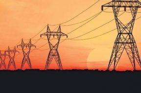 Telangana ERC to continue on existing power tariff for electric vehicles