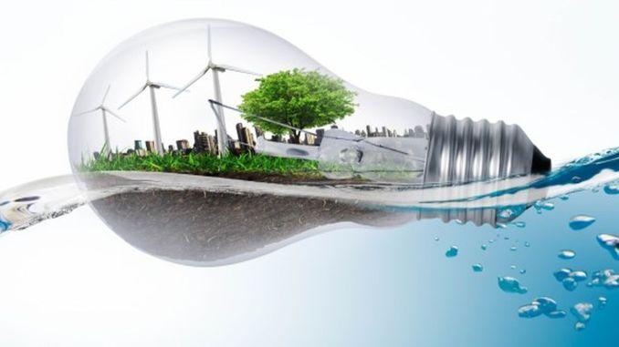 EU-Africa Green Talks in Madrid: A green future for Africa