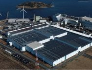 Toshiba completes 6.4-MW rooftop PV plant in Japan