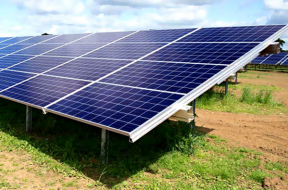 Total and Zahid Group to develop solar energy in Saudi Arabia