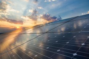 Tunisia's latest tender for 70 MW of solar gets even better prices