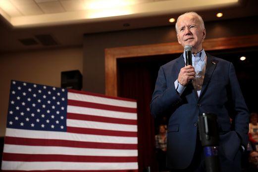 US energy storage must go 'beyond its comfort zone' under Biden Administration