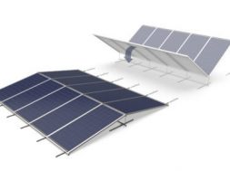 WITH THE RIGHT APPROACH, AUSTRALIA CAN MANUFACTURE FOR THE INTERNATIONAL SOLAR MARKET