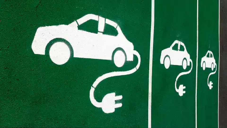 Wardwizard aims to achieve 25 percent of overall EV Market in India