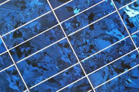 Xinyi Solar reports strong growth in 2020 profit