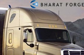 bharat-forge-sees-brokerage-downgrade-1436162216-5331310