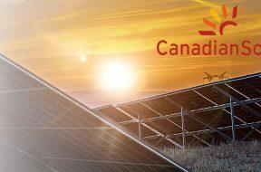 canadian-solar-report