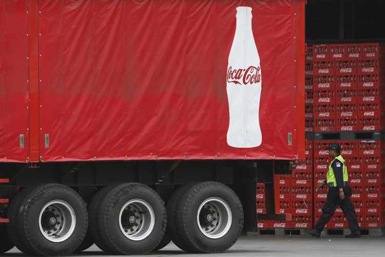 Coca-Cola Egypt to invest in new product lines, sustainability initiatives