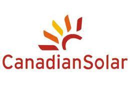 Canadian Solar Completes 61 MWp Solar Portfolio Sale in Japan