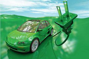 e-vehicle2-bccl