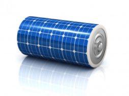 energy-storage-e1456912566278-768×555