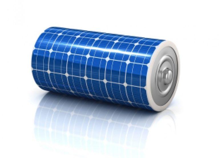 Five key factors impacting utility business models for energy storage