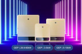 ge-solar-inverter