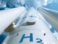 hydrogen-plant
