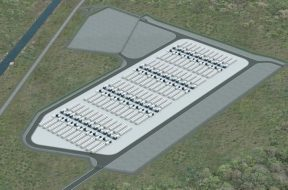 impression_of_texas_storage_for_able_grid_solutions_credit_wartsila