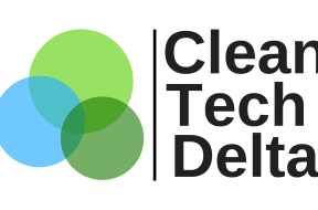 logo-clean-tech-delta