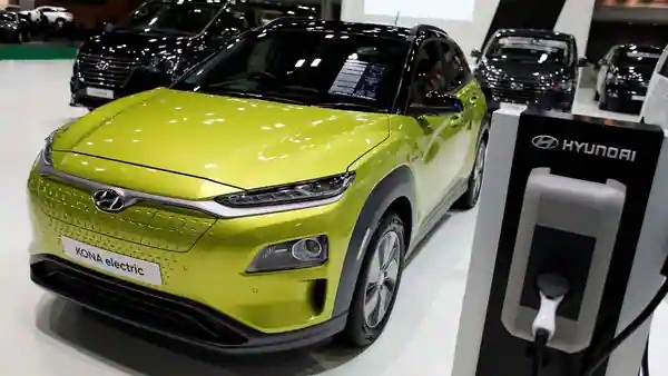 Meghalaya EV policy aims to have 20,000 electric vehicles in the state by 2025