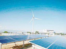 p10-wind-solar-z_1533273_20210321204652