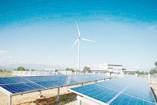 MEDA Floats Tenders for 55 KW Solar PV Plant at Maharashtra