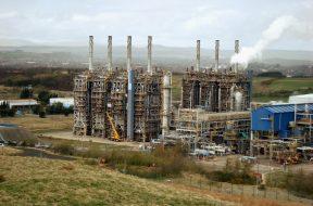 petrochemical-plant-960295_1920