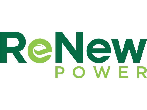 ReNew Power to provide free Covid-19 vaccination to employees, families