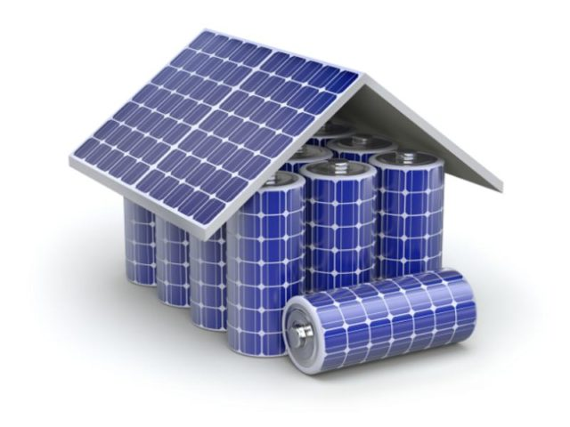 Nigerian solar systems provider commits to recycling batteries