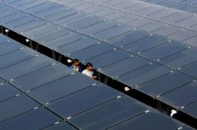 solar-energy-770×433