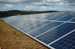 solar-panel-generic-pixabay