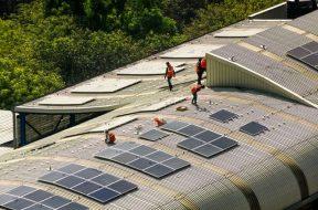 solar-panel-installation-india