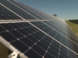 solar panelsss
