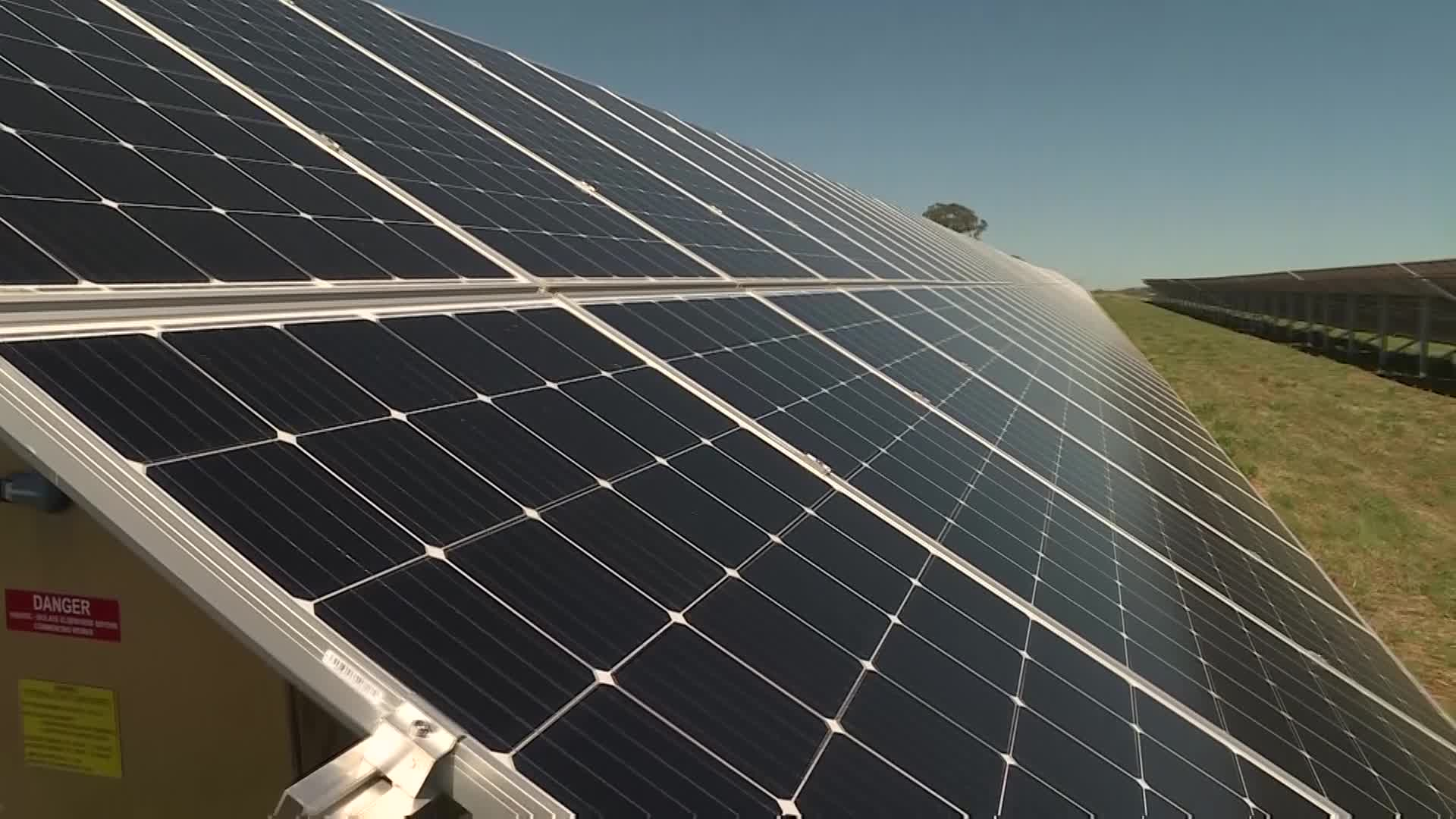 KERC Discom Approved Tariff of ₹8.40/kWh for Extended Solar Project