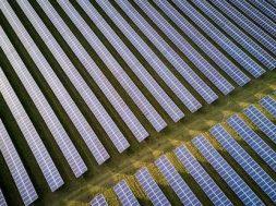 solarfarmshutterstock