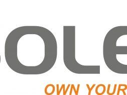 solex_logo