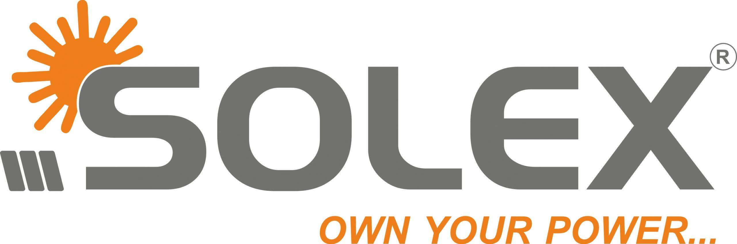 Solex Energy Ltd is the 2nd most trustworthy Solar EPC Company