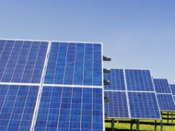 the African Development Bank approves a loan of over $27 million to establish Kom Ombo solar power plant