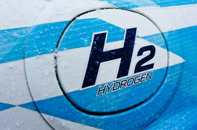 $15 trillion global hydrogen investment needed to 2050-research