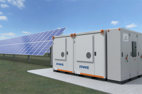 40 MW 80 MWh energy storage project with a leading renewable energy company highlights Wärtsilä's technical capabilities