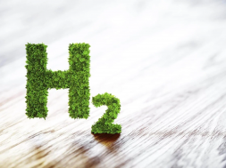 50MW green hydrogen facility one step closer to completion