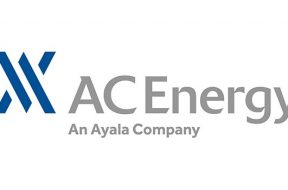AC Energy planning to launch 1,000MW worth of capacity in 2021