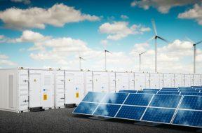 ACEN focusing on solar, wind, BESS in 2021