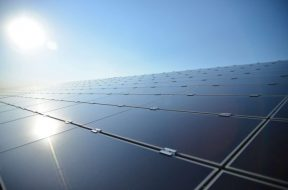 ACWA Power secures $114m to fund 200MW Egyptian solar project