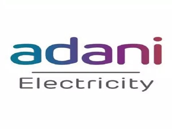 Adani Electricity brings green energy to Mumbai customers
