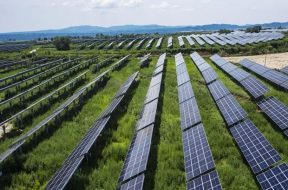Amplus Solar buys rooftop solar assets of Sterling & Wilson totaling 7.2 Mw