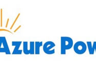 Azure Power Sells Non-core Solar Rooftop Portfolio to Radiance Renewables; Transaction Expected to Improve Overall Cost Structure and be Value Accretive