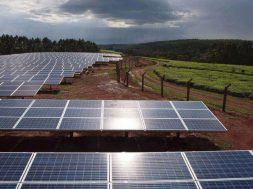 BB Energy buys Solarcentury's African ops with 2 GWp solar pipeline